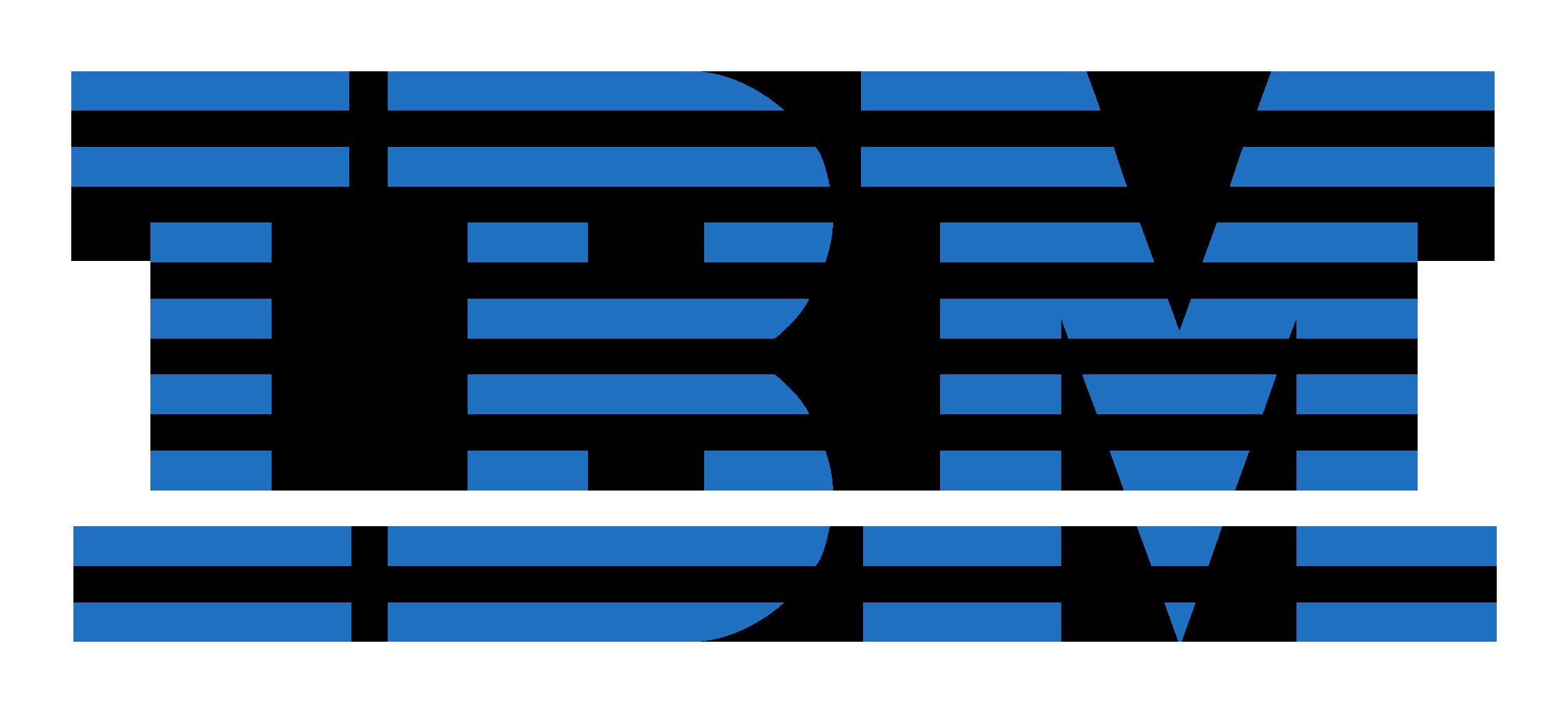 IBM-Logo_2